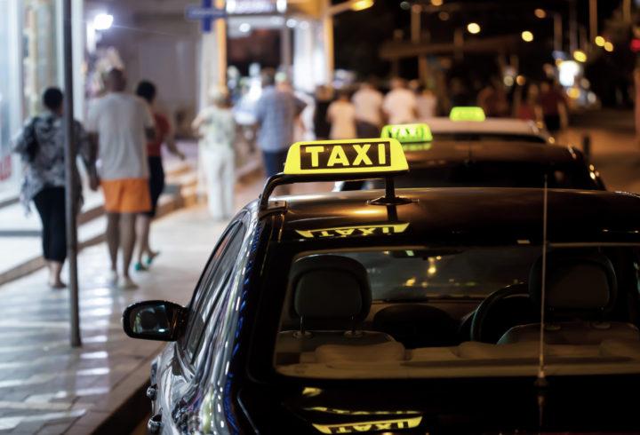 taxi tarascon allo taxi gambetta tarascon. Black Bedroom Furniture Sets. Home Design Ideas